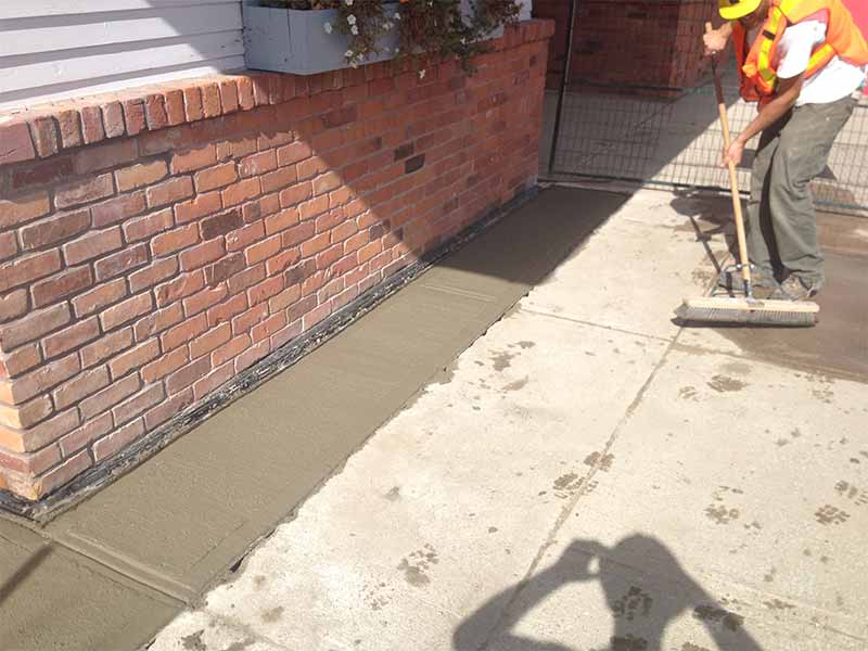 exterior waterproofing | PH Group Waterproofing Specialists | Barrie Ontario