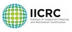 iicrc_1